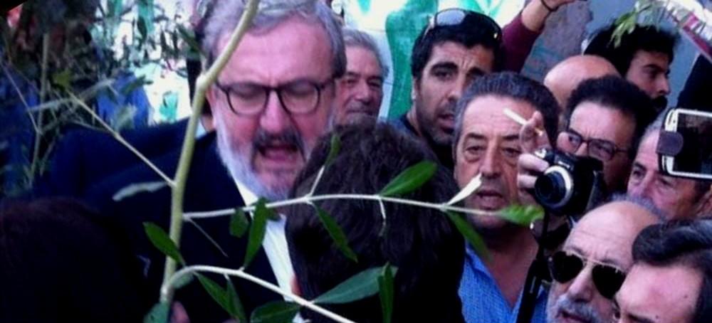 XYLELLA, M5S: EMILIANO ADESSO CHIEDA SCUSA AGLI AGRICOLTORI