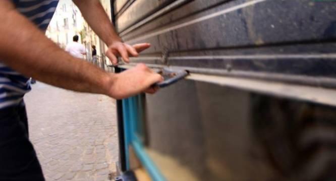 Emergenza occupazionale e nessuna programmazione: la provincia di Brindisi è al collasso