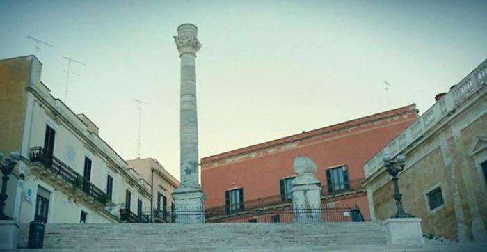 Brindisi terza città più povera d'Italia: chiamati in audizione dirigenza Enel e Giunta per cambiare modello di sviluppo