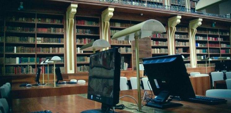 Provincia di Lecce in ritardo su riordino funzioni musei e biblioteche provinciali