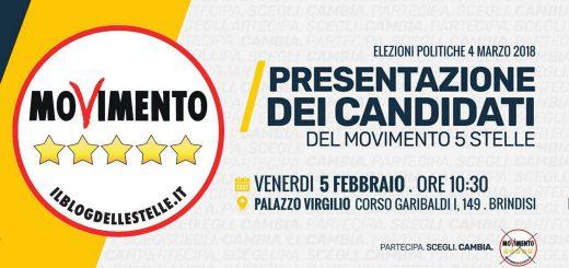 Calendario Venatorio 2020 Puglia.Preapertura Stagione Venatoria Necessari Ulteriori