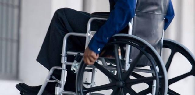 Tagli ai servizi per disabili, la Asl dia seguito agli impegni presi